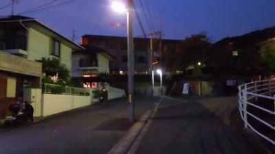 f:id:kabutoyama-tigers:20150704032737j:image