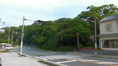 f:id:kabutoyama-tigers:20150705113726j:image