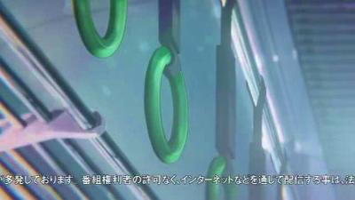 f:id:kabutoyama-tigers:20150705114949j:image
