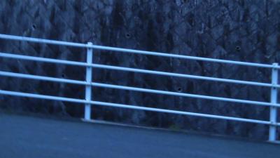 f:id:kabutoyama-tigers:20150705151604j:image