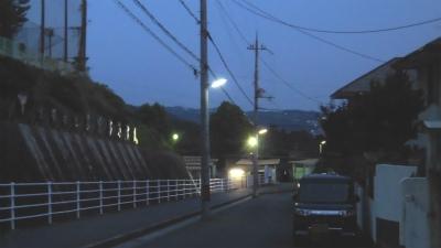 f:id:kabutoyama-tigers:20150705151719j:image