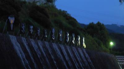 f:id:kabutoyama-tigers:20150705152346j:image