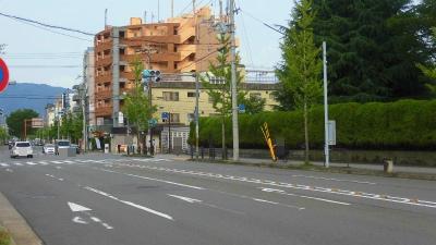f:id:kabutoyama-tigers:20150705153140j:image