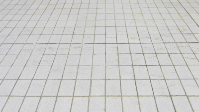 f:id:kabutoyama-tigers:20150705154200j:image