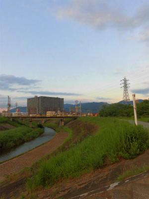 f:id:kabutoyama-tigers:20150711081230j:image
