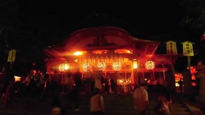 f:id:kabutoyama-tigers:20150721171231j:image