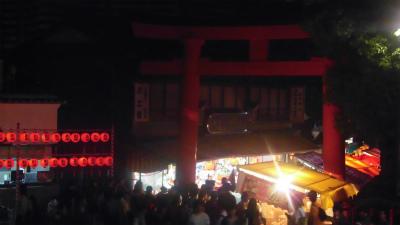 f:id:kabutoyama-tigers:20150721171905j:image