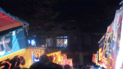 f:id:kabutoyama-tigers:20150721172508j:image