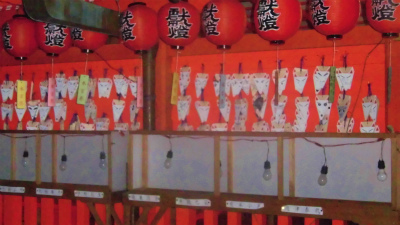 f:id:kabutoyama-tigers:20150721192351j:image