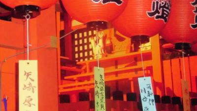 f:id:kabutoyama-tigers:20150721192920j:image