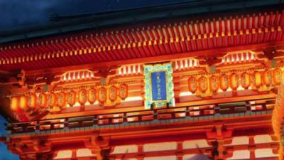 f:id:kabutoyama-tigers:20150722162840j:image