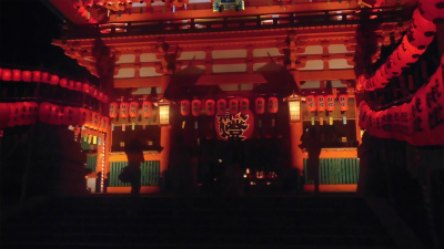 f:id:kabutoyama-tigers:20150722163008j:image