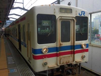 f:id:kabutoyama-tigers:20150907181446j:image
