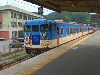 f:id:kabutoyama-tigers:20150907183533j:image
