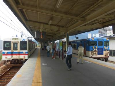 f:id:kabutoyama-tigers:20150907183534j:image
