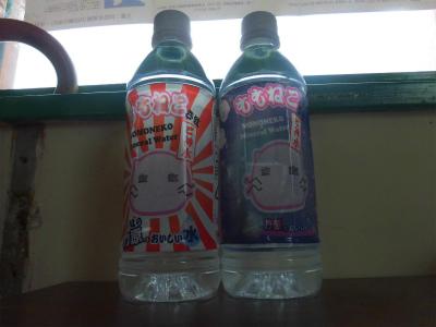 f:id:kabutoyama-tigers:20150908162847j:image