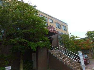 f:id:kabutoyama-tigers:20150908172817j:image