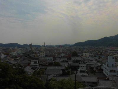 f:id:kabutoyama-tigers:20150909205736j:image