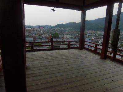 f:id:kabutoyama-tigers:20150909205737j:image