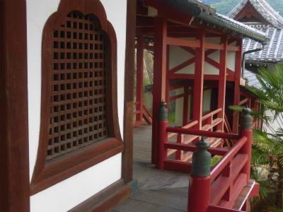 f:id:kabutoyama-tigers:20150909205738j:image