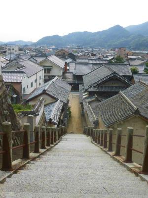 f:id:kabutoyama-tigers:20150909211654j:image