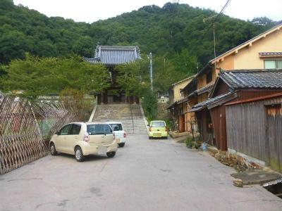 f:id:kabutoyama-tigers:20150920204435j:image