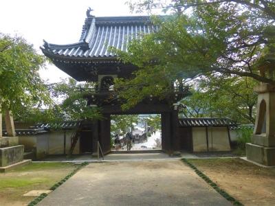 f:id:kabutoyama-tigers:20150920204437j:image