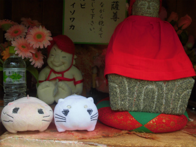f:id:kabutoyama-tigers:20150920205343j:image