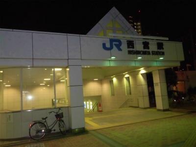 f:id:kabutoyama-tigers:20150926061604j:image