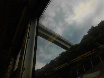 f:id:kabutoyama-tigers:20150927024550j:image
