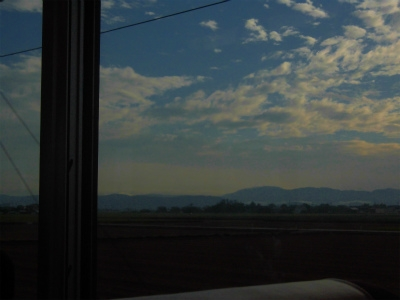 f:id:kabutoyama-tigers:20150927045329j:image