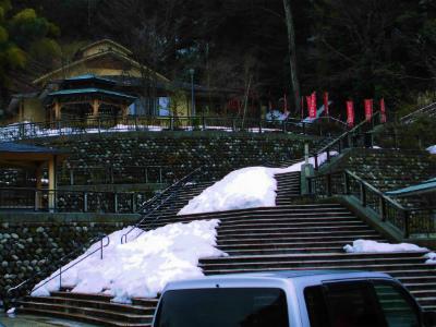 f:id:kabutoyama-tigers:20151004174801j:image