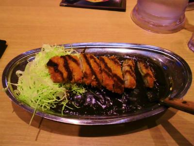 f:id:kabutoyama-tigers:20151004175237j:image