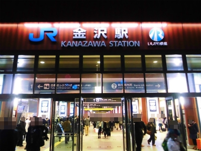f:id:kabutoyama-tigers:20151007083703j:image