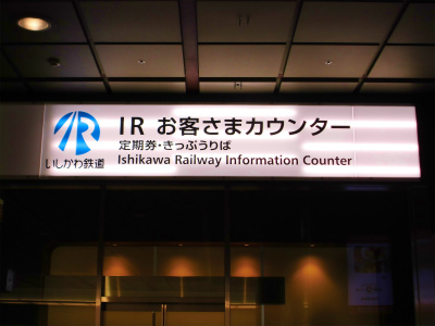 f:id:kabutoyama-tigers:20151007085552j:image