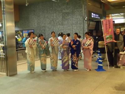 f:id:kabutoyama-tigers:20151008090050j:image