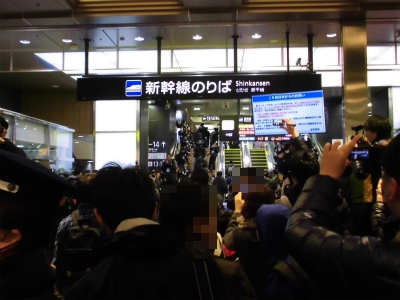 f:id:kabutoyama-tigers:20151008091529j:image