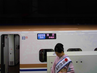 f:id:kabutoyama-tigers:20151008092450j:image