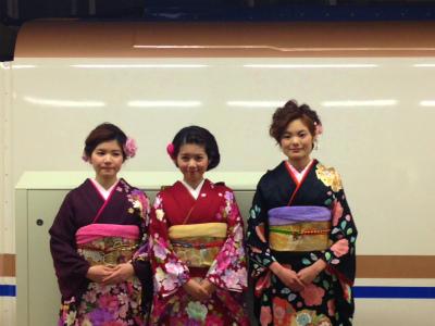 f:id:kabutoyama-tigers:20151008094740j:image
