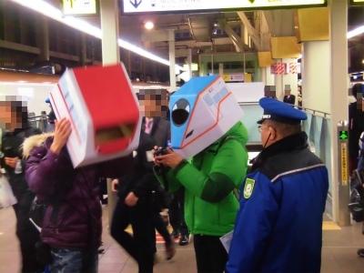 f:id:kabutoyama-tigers:20151008102041j:image