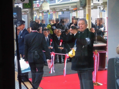 f:id:kabutoyama-tigers:20151012194451j:image