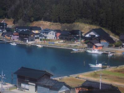 f:id:kabutoyama-tigers:20151013060233j:image