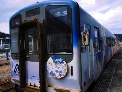 f:id:kabutoyama-tigers:20151013061741j:image