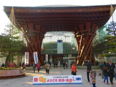 f:id:kabutoyama-tigers:20151013091720j:image