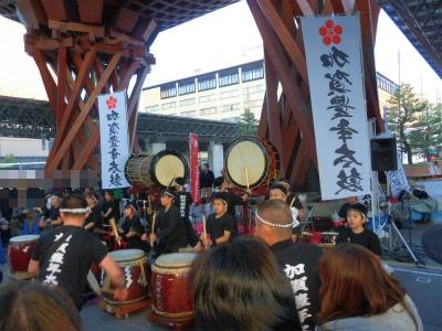 f:id:kabutoyama-tigers:20151013093416j:image