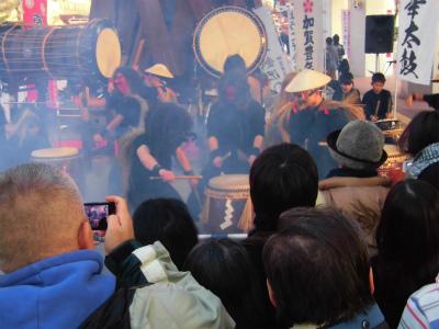 f:id:kabutoyama-tigers:20151013093418j:image