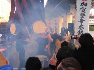 f:id:kabutoyama-tigers:20151013093419j:image