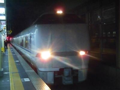 f:id:kabutoyama-tigers:20151013102045j:image
