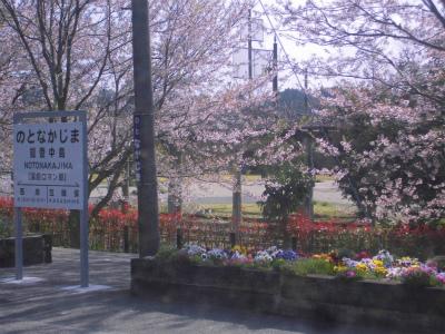 f:id:kabutoyama-tigers:20151107154556j:image