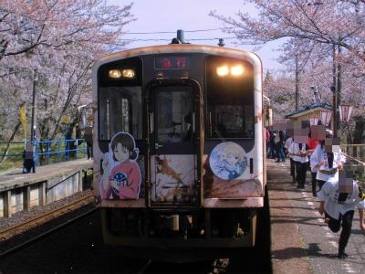 f:id:kabutoyama-tigers:20151107163021j:image